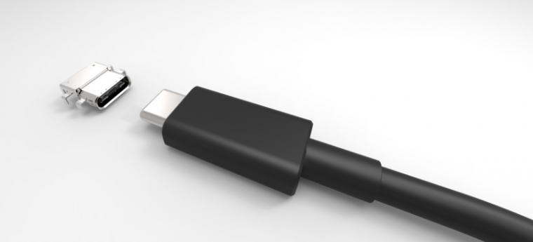 The USB 3.2 specification has been published