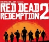Rockstar releases their second official Red Dead Redemption 2 trailer
