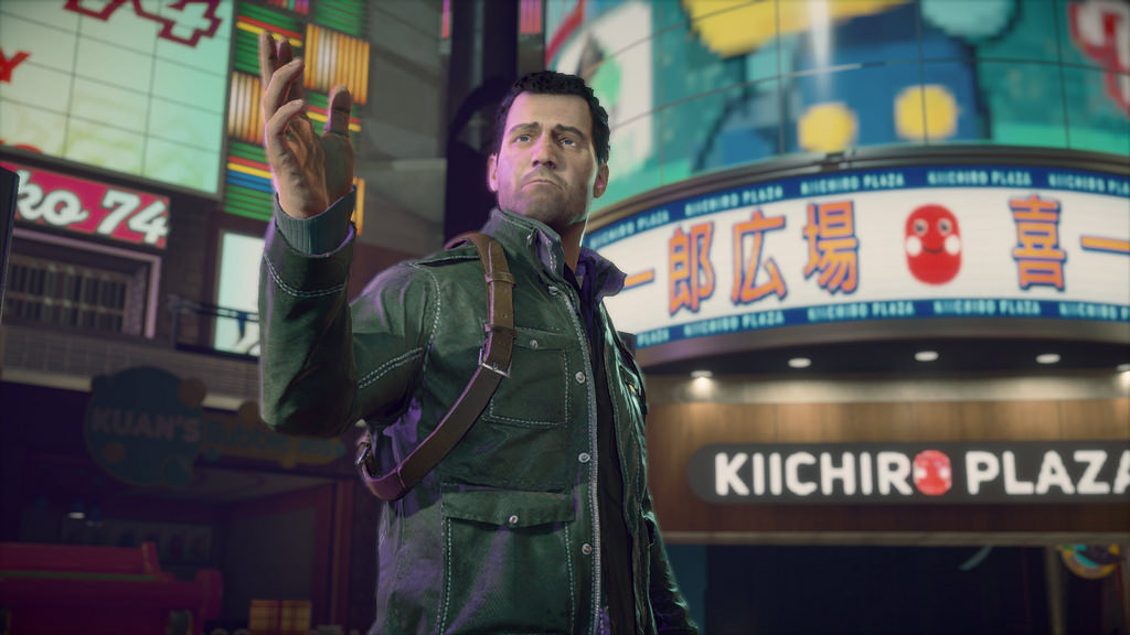 Capcom is bringing many fan requested improvements to Dead Rising 4