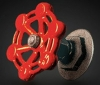 Valve has allowed fans to create and sell game merchandise at Shapeways