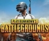 PlayerUnknown's Battleground's development team has spun off into a new company