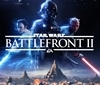 EA releases a scene from Star Wars Battlefront II's single-player campaign