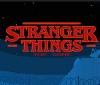 An official Stranger Things Mobile game has been released