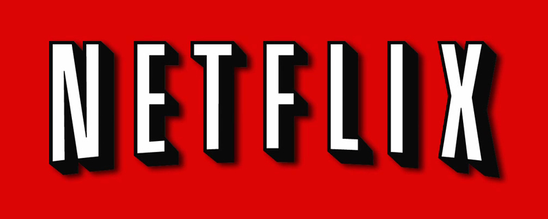 Netflix has raised their priced in the UK and US