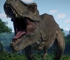 Frontier Developments releases their first in-game trailer for Jurassic World: Evolution