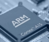 ARM has created 1,000 new jobs since it was acquired by SoftBank