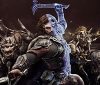 Middle Earth: Shadow of War no longer Auto downloads the game's 4K content