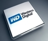 Western Digital MAMR tech will allow 40+TB HDDs to be created