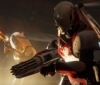 Destiny 2's official PC system requirements and launch times have been released