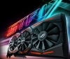 Specifications for ASUS' RX Vega Strix Gaming OC have been released