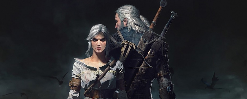 GOG is currently selling The Witcher series with some steep discounts