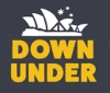 The Humble Down Under Bundle is now live