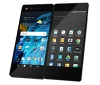 ZTE launches their Axon M folding dual-screen 5.2-inch smartphone