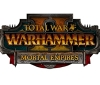 Creative Assembly releases their first trailer for Total War: Warhammer II's Mortal Empires DLC