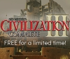 Civilization III: Complete Edition is available for free for the next 44 hours