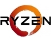 AMD's Raven Ridge Ryzen 7 2700U has appeared on the Geekbench database