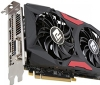 AMD RX 580 8GB GPUs have started selling for under £250 in the UK