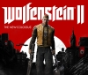Bethesda release Wolfenstein II: The New Colossus' PC system requirements and features