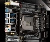 ASRock ITX X299E-ITX/ac motherboard is now available to pre-order in the UK