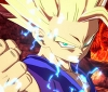 Bandai Namco has released Dragon Ball Fighter Z's PC system requirements