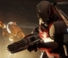 Bungie releases a list of Destiny 2's Day-1 issues on PC