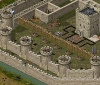 Stronghold HD and A.D. 2044 are currently free on GOG