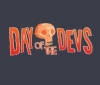 The Humble Day of the Devs 2017 is now live