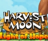 Harvest Moon: Light of Hope will release on PC on November 14th