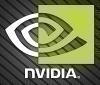 Nvidia has released their new 388.13 WHQL driver