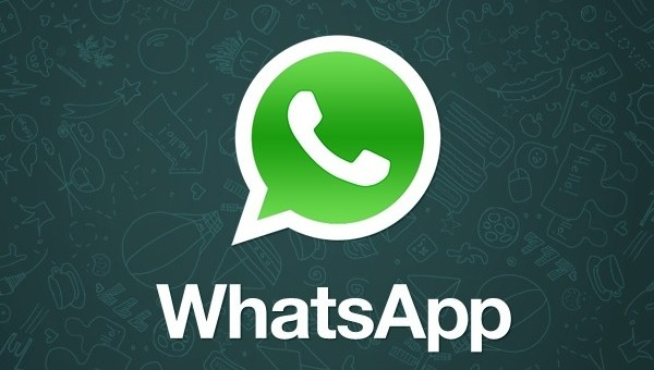 WhatsApp now has an unsend message feature