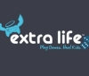 The Humble Extra Life Bundle is now live