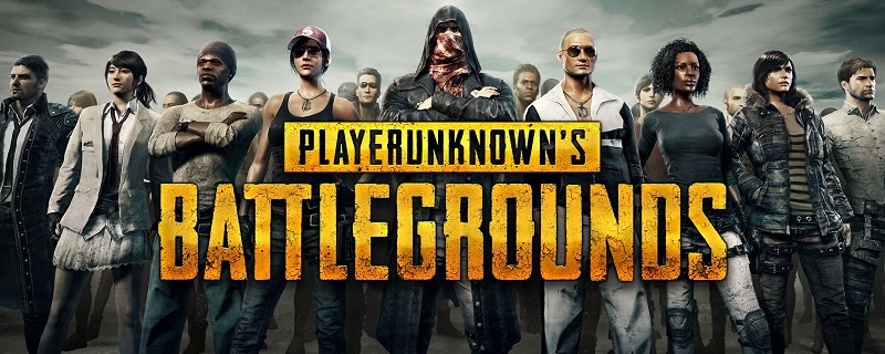 PlayerUnknown Battlegrounds has moved their game servers from Amazon to Microsoft