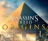 "Ubisoft claims that Assassin's Creed Origins' DRM has now ""no perceptible effect"" on performance"