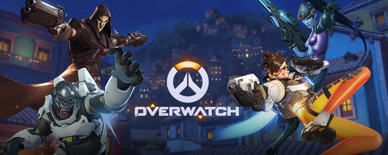 Blizzard has revealed their plans to imporve Overwatch's viewing expereince