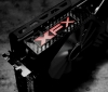 XFX teases their own custom RX Vega GPU design