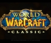 Blizzard is creating World of Warcraft Classic servers