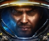 Starcraft II is going Free-To-Play on November 14th