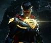 Until November 10th PC gamers can play the Injustice 2 Beta