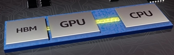 Intel and Radeon officially team up to create an innovative new mobile CPU/GPU