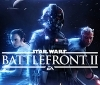 Star Wars: Battlefront II - Final PC system requirements