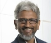 Raja Koduri officially joins Intel as Chief Architect