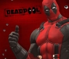 Deadpool will be removed from sale on Steam on November 16th