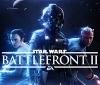 Star Wars: Battlefront II restricts the number of credits that can be earned in Arcade mode