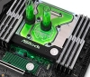 EK releases their first ever ASRock Monoblock for X299 motherboards