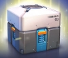 "The Belgian Gambling Commission has opened an investigation into in-game ""loot boxes"""