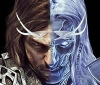 Free DLC is coming to Middle-Earth: Shadow of War before the end of the year