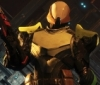 How much does Nvidia's Geforce 388.31 driver impact Destiny 2's performance?