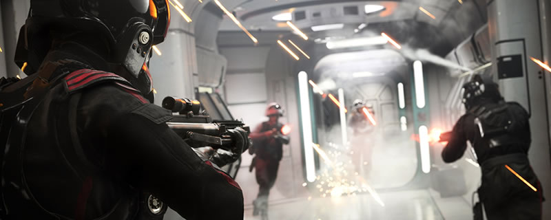 Star Wars: Battlefront II sees weak physical sales when compared to Battlefront 1