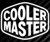 Cooler Master teases their MasterLiquid Maker 240 CPU cooler