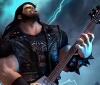 BRUTAL LEGEND is available for free on the Humble Store